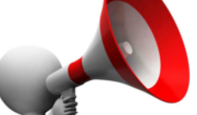 Deuxième Appel à propositions : PAQ Co-construction